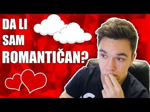 Da li je Cone romantičan?