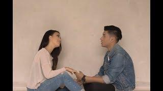 Gambar cover Jaz - Bagaimana Bisa (Lirik Video)