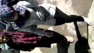 Vidéo0110.mp4