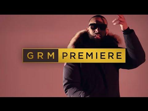 Clue - Kicking Down Doors [Music Video]   GRM Daily