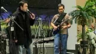 Bosami 2007 - Acara Entertainment