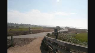 17 Mile Road 002 - 102306 - California Trip 2006