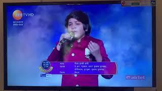 Piya Haji Ali Sufi Song