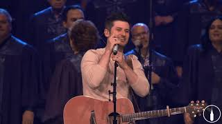 Download God of the Promise  //  Elevation Worship  //  Covered by Christ Temple Church Mp3 and Videos