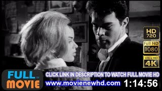 A Smell of Honey, a Swallow of Brine (1966) Full Movies | Mickolick Rowsey