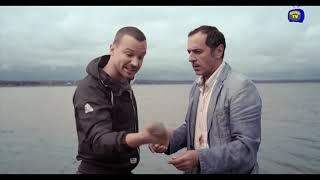 Супер комедия 2018! «ЖУЛИК» Новинка 2018 ⁄фильм⁄ Настоящие русские комедии 2018