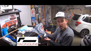 homepage tile video photo for 2018 VW GTI SE Ep.339: Installing the VWR Racing Line Inlet Hose