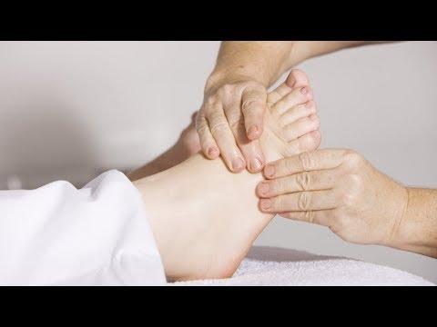 العلاج الطبيعي كيف يساعد بالشفاء من آلام الظهر والإصابات  - 18:55-2019 / 5 / 22