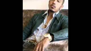 Watch Marques Houston Letter video