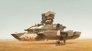 말도 안되는 비밀스런 탱크 탑10