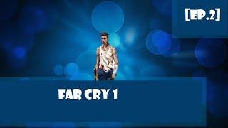 Far Cry 1 - Gameplay ita [ep.2]
