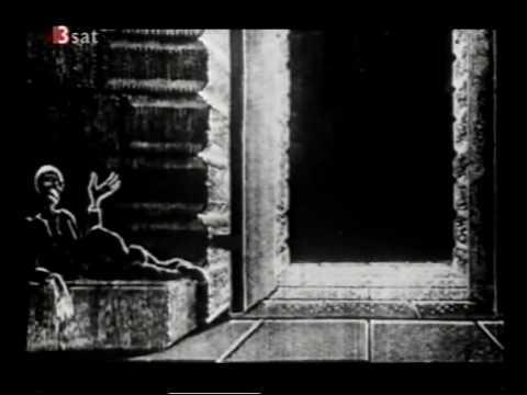 Einführung Kafkas Schreibstilиз YouTube · Длительность: 9 мин4 с