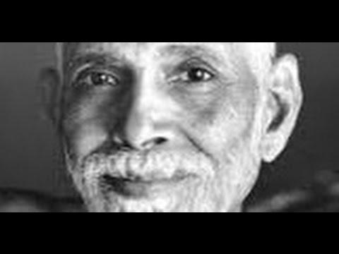 teachings of ramana maharshi pdf