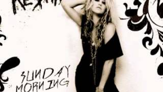 Ke$ha - Sunday Morning [HQ Download]