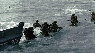 Fedakarlık:Normandiya Çıkarması   Bölüm 1 screenshot 3