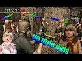RESIDENT EVIL 4 DUBLADO - UPDATE #2 (PC e PS2) trailer