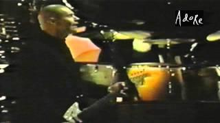 The Smashing Pumpkins - BEHOLD! THE NIGHTMARE  (Live) Lyrics Letra