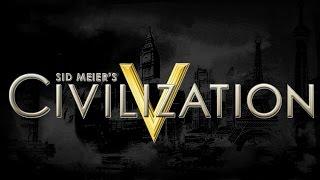 Civilization V - Brave New World