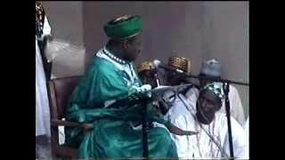 sheik abduljabbar Sheikh Nasiru kabara