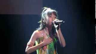 「テンペスト」(Cover) 2013/09/15(日) 広島アステールプラザ大ホール...
