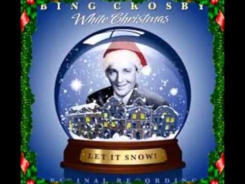 Ray conniff christmas songs lyrics