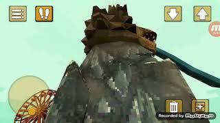 ye  Game Minecraft Jaisa Hai (WATER PARK CRAFT) EPISODE 1# / Видео