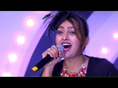 Konkani song by Ester