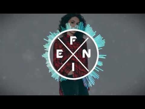 Alessia Cara - Scars to Your Beautiful (Fenix Moore Remix)