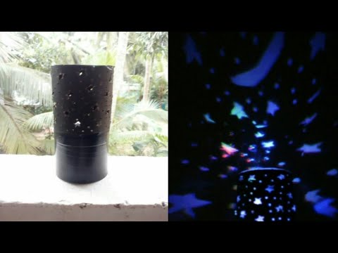 star-master-colorful-led-cosmos-sky-starry-moon-beauty-night-projector