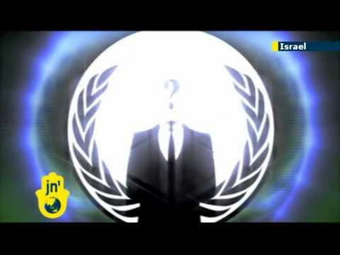 IDF Team Hackers Target Saudi Stock Exchange Website: Anonymous' Sabu Calls For Attacks On Israel