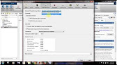 scenProc   Graphical User Interface - YouTube