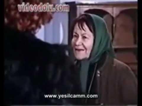 Şıllık-Türk Filmi Zerrin Egeliler 18+