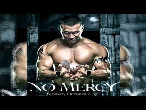 WWE: No Mercy 2007 Theme PPV Official
