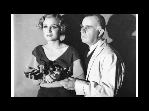 HENRY TRAVERS TRIBUTE