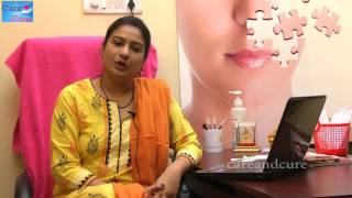 Foods for glowing skin |Skin Care - Super Diet for Glowing Skin| Dr Laxmi Aprana