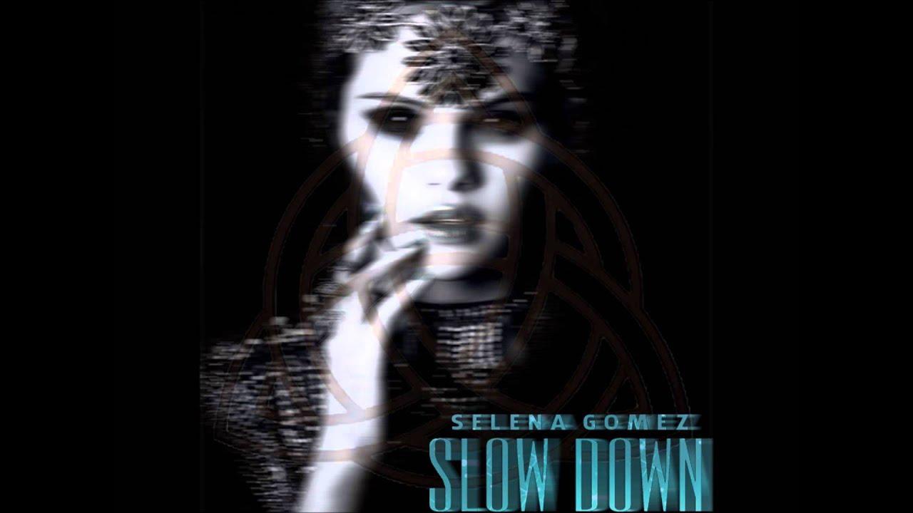 Slow Down (Selena Gomez Punk Goes Pop Cover) - YouTube