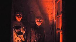 ukleta kuća the haunted house