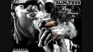 Slim Thug - Thug [Instrumental] *Download Link*