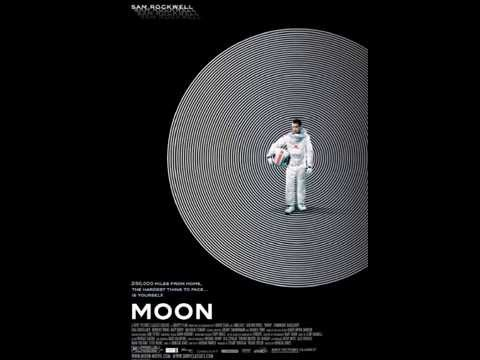 Moon(2009) - 06. Are You Receiving mp3