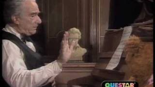 The Best Documentary Ever - The Best of Victor Borge Classic Collection Victor Borge Trailer