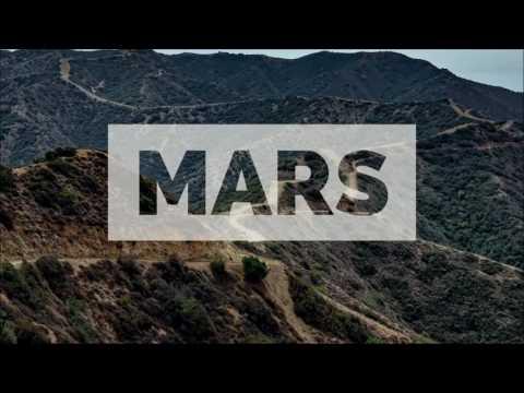 LANTY - MARS (Single)