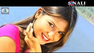Khortha Video Song 2019 - Marato Jab Gajabe Mushkan