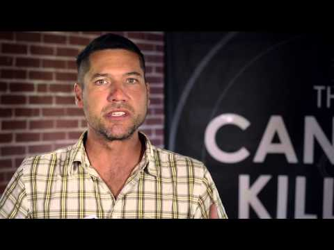 Colon Cancer Healing