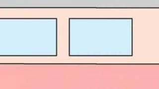 赤き胎海をめぐりて 護法少女ソワカちゃん第2話の歌 thumbnail