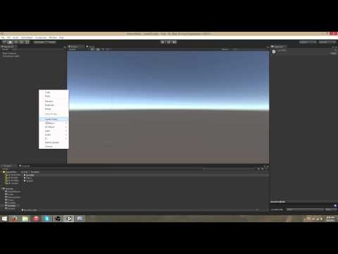 Unity C# Music Manager and Music Playlist