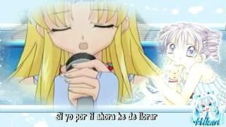 【Hikari ❤】Eternal Snow ( fandub Español )