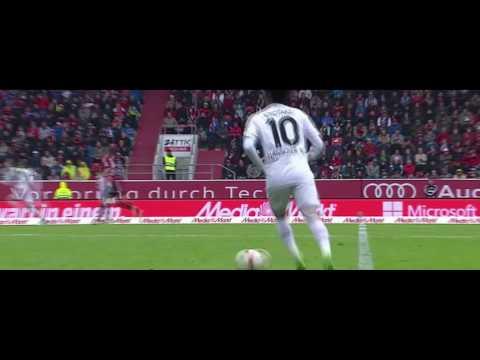 Hannover 96   Saison 2015/16   Last 6 Games with Daniel Stendel