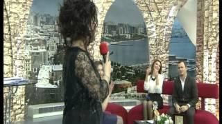 Elza Seyidcahan - TAPMACA