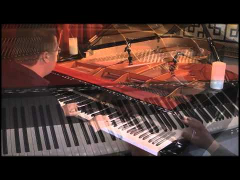 Philip Wesley performs Lamentations of the Heart http://www.philipwesley.com/