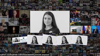 Гандболистка сборной России погибла в Польше Спорт РИА Новости, 08.07.2019 / Видео